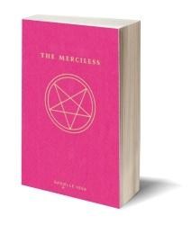 the-merciless-3d2